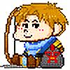 Hikapi's avatar