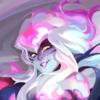 Hikar-i's avatar