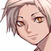 HikaReki's avatar