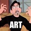 hikari--sempai's avatar