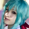 Hikari-15-L's avatar