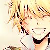 hikari-97's avatar