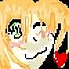 hikari-and-sunny's avatar