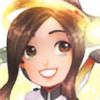hikari-chan's avatar