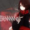 Hikari-Chan1234's avatar