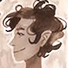 Hikari-chi's avatar