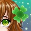 Hikari-chyan's avatar