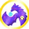 Hikari-Dareigan's avatar