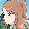 hikari-hatake's avatar