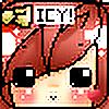 hikari-ice's avatar