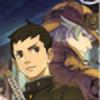 Hikari-Kaitou's avatar