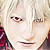 Hikari-Kanda's avatar