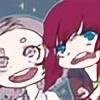 Hikari-Kashay's avatar