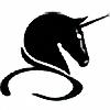 Hikari-kirin's avatar