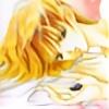 hikari-onechan's avatar
