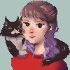 hikari-pyon's avatar