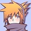 hikari-rainy's avatar
