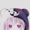 Hikari-RJ's avatar