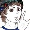 Hikari-Shinzui's avatar
