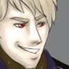 Hikari-Starr's avatar