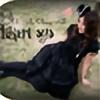 hikari-sys's avatar