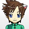 Hikari-the-wolf's avatar