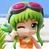 hikari-yuma--still's avatar