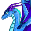 Hikari-Yumi's avatar