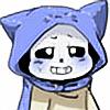 hikari2009's avatar