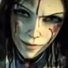 hikari528's avatar