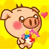 Hikari651's avatar