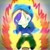hikariakashia's avatar