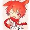 HikariAkiyama's avatar