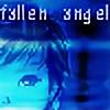 HikariAkuma's avatar