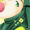 HikariAlyaa's avatar
