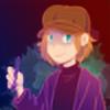 Hikarian002's avatar