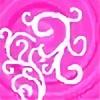 hikariblaze's avatar