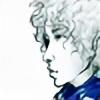 Hikaricheese's avatar