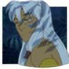HikariCotta's avatar