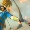 HikariDustfire's avatar