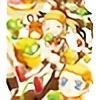 Hikariflowers2's avatar
