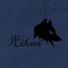 HikariGreyhound's avatar