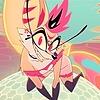 HikariIno's avatar