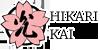 HikariKai's avatar