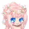 hikarikei's avatar