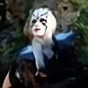HikariKosmaker's avatar