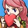 hikarikun's avatar