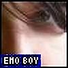 hikarikyokai's avatar