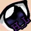 hikarilalu's avatar