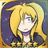 HikariLatias's avatar